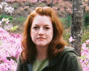 Sheila Larsen